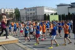 Szakkepzo_MiloViki_mozgasprogram