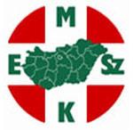 logo_meszk_web