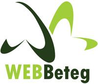 webbeteg